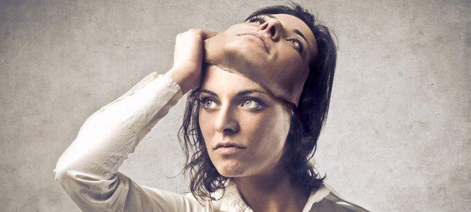 תכונות אישיות וטיפול פסיכולוגי