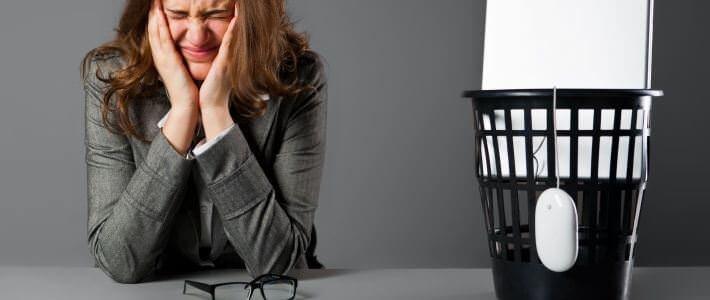 חרדה והפרעות קשב