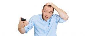 מה זה טריכוטילומניה (תלישת שיערות כפייתית)?