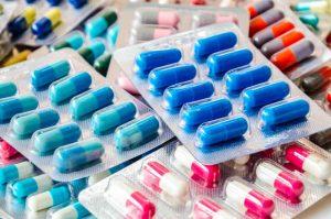 תרופות פסיכיאטריות