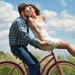 הפילוסופיה של פשרה בזוגיות