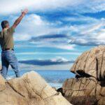 התערבות טיפולית בחרדת בריאות