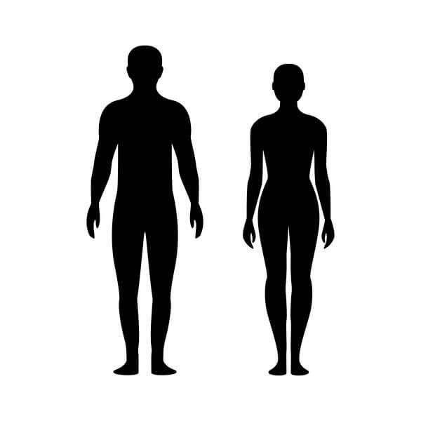 דימוי גוף