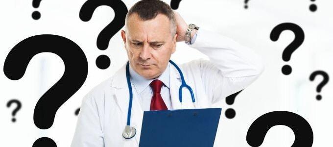 התקף חרדה או מחלת לב?