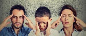 טיפול נכון ל-OCD: כללי יסוד לחשיפה ומניעת תגובה