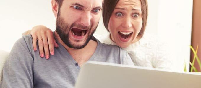 חרדות ומחשבים