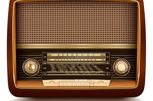 דני דרבי ראיון רדיופוני