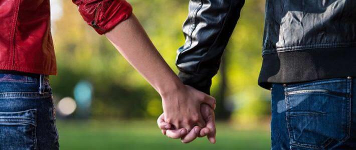 סיפור אישי של הפרעה אובססיבית קומפולסיבית ביחסים (ROCD)