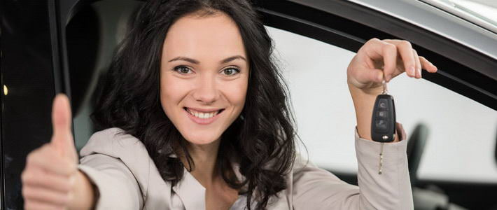 fear of driving therapy