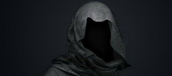 פחד ממוות