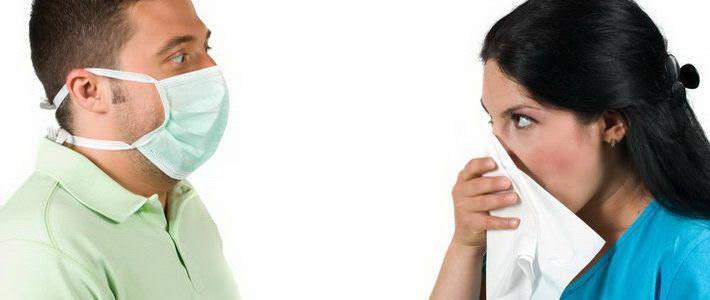 מהי היפוכונדריה- חרדת בריאות?
