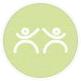 icon_09