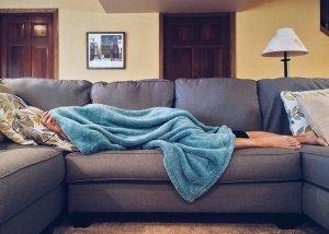 נדודי שינה? – מהו הטיפול היעיל ביותר!