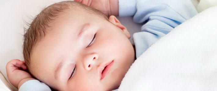 גורמים לדיכאון אחרי לידה