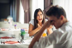 CBT - טיפול בכעסים