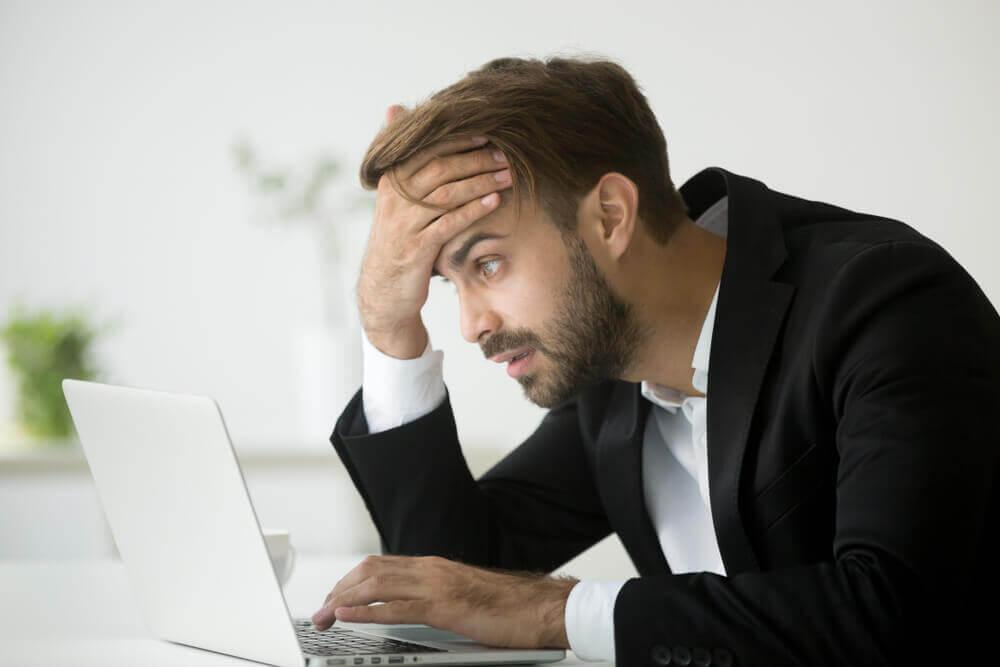 מהי חרדת קריירה וכיצד היא קשורה להצלחה בחיים?