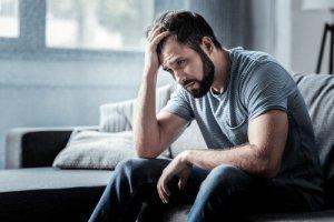 התמודדות עם עצב