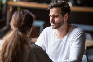 שאלות ותשובות על ROCD – קשיים במערכות יחסים