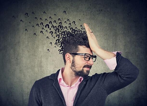 על OCD וביטחון בזיכרון – בדיקות חוזרות על והשפעתן על הביטחון בזיכרון