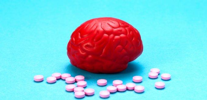 SSRIs