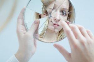 טיפול בהפרעות דימוי