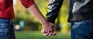 הפרעה אובססיבית קומפולסיבית ביחסים (ROCD)